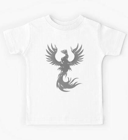 Phoenix Kids Tee