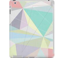 Circle 2 iPad Case/Skin