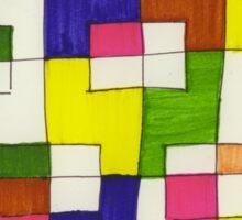blocks-2012-03 Sticker