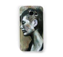 Clara #6 Samsung Galaxy Case/Skin