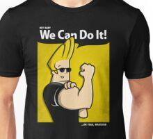 A Riveting Stud T-Shirt