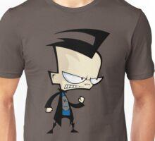 Dib Unisex T-Shirt