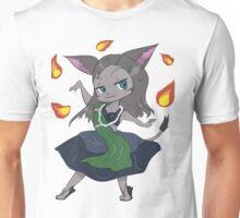 Thaumaturge Dance Unisex T-Shirt