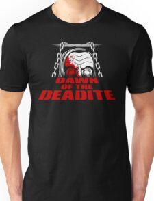 Dawn of the Deadite T-Shirt