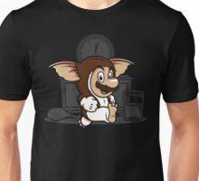 It's-a me, Gizmo! Unisex T-Shirt