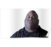 Huell Breaking Bad Poster