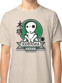 Kodama Sake Classic T-Shirt
