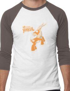 My Little Yakul T-Shirt
