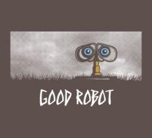 Good Robot Kids Clothes