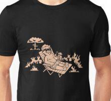 Vault Unisex T-Shirt