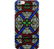 St Mary Magdalene Church 1 iPhone Case/Skin