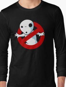 Kodama Busters T-Shirt