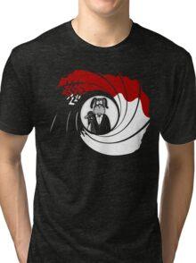 Moondraker Tri-blend T-Shirt