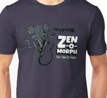 Zen-o-morph Unisex T-Shirt