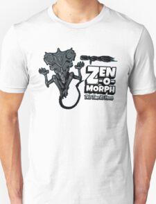 Zen-o-morph T-Shirt