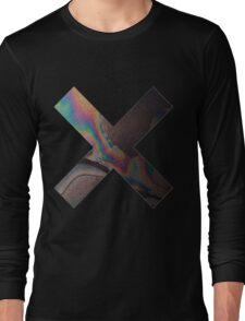 the x Long Sleeve T-Shirt