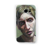 Clara #3 Samsung Galaxy Case/Skin