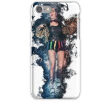 RHPS Rocky Horror Picture Show iPhone Case/Skin