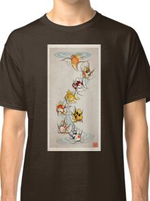 Fancy Magikarp Classic T-Shirt