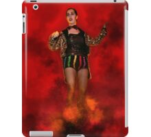 Columbia, RHPS Rocky Horror Picture Show iPad Case/Skin