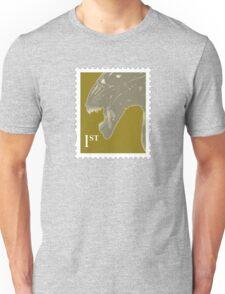 First Class T-Shirt