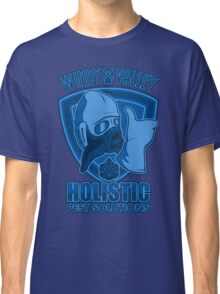 Pest Control Classic T-Shirt