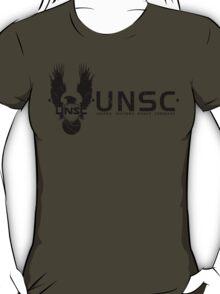 New UNSC Marine T-Shirt