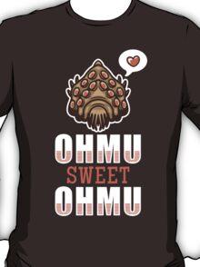 Gentle Giants T-Shirt