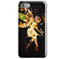 Fairy Tale iPhone Case/Skin