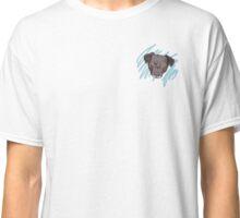 Bae Classic T-Shirt