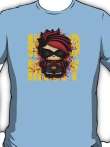 Hello Misty T-Shirt