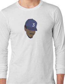 Chance 3 Long Sleeve T-Shirt