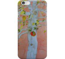 Brian's Apple Tree iPhone Case/Skin
