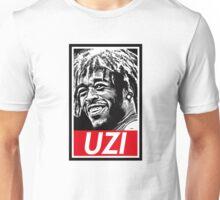 uzi Unisex T-Shirt