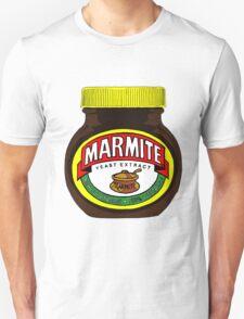 Marmite T-Shirt