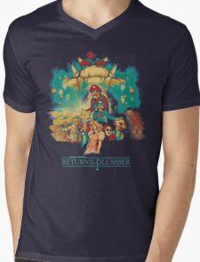 Return of the Plumber T-Shirt