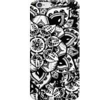 Multiply iPhone Case/Skin