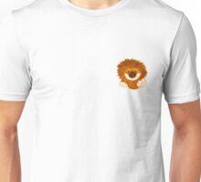 an old friend Unisex T-Shirt