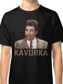 KAVORKA Classic T-Shirt