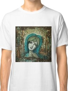 **Willow** Classic T-Shirt