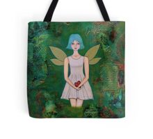 **Harmony in my Heart** Tote Bag