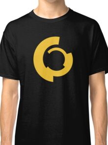 Combine Classic T-Shirt