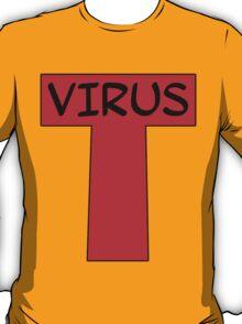 T-VIRUS T-Shirt
