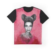 wildlife, koala 2 Graphic T-Shirt