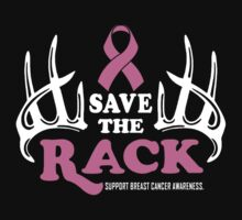 Save the Rack by Paducah