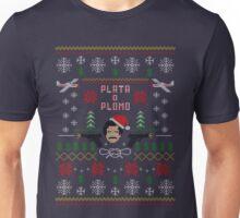 Narco Christmas Unisex T-Shirt