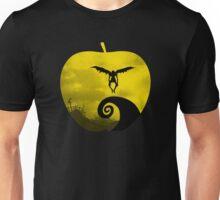 Apple Nightmare Unisex T-Shirt