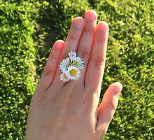 Promise Ring by JeseniaRosadoN