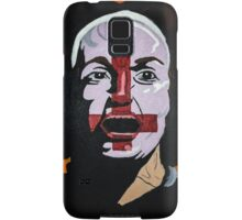 The Antichrist - Mommie Dearest Samsung Galaxy Case/Skin