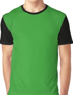 Gambling Green - Christmas Limited Edition Graphic T-Shirt